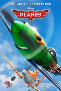 Planes_FilmPoster